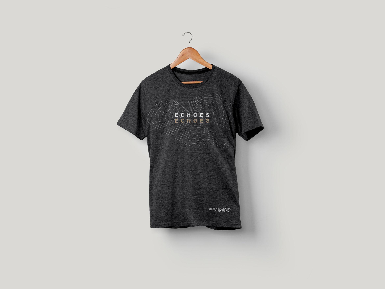eklektik_shirt_3