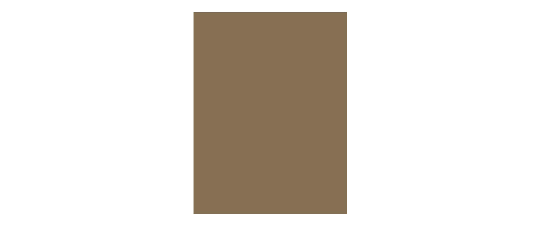 Wojtyżak – Michalska