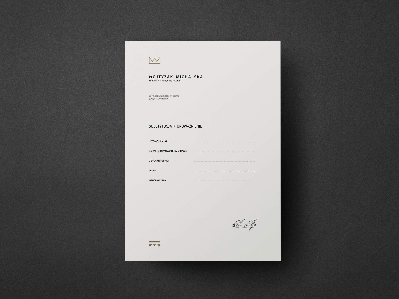 papier_3