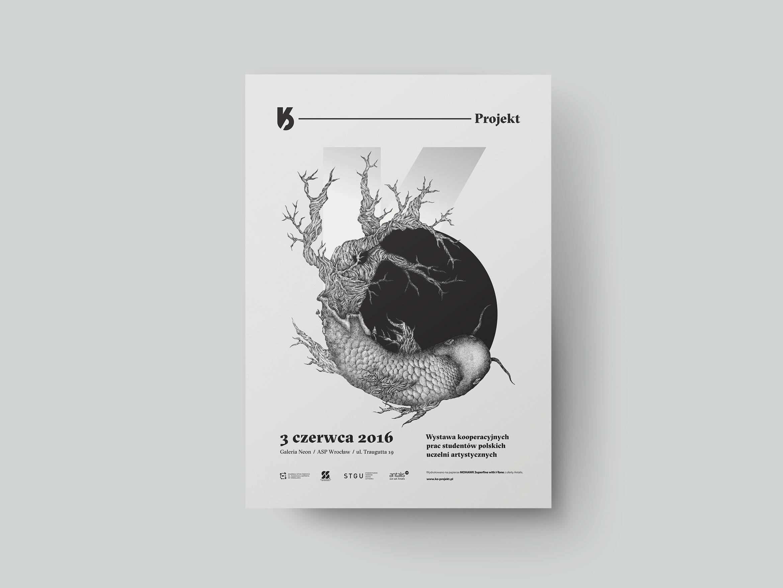 plakat-ryba_3
