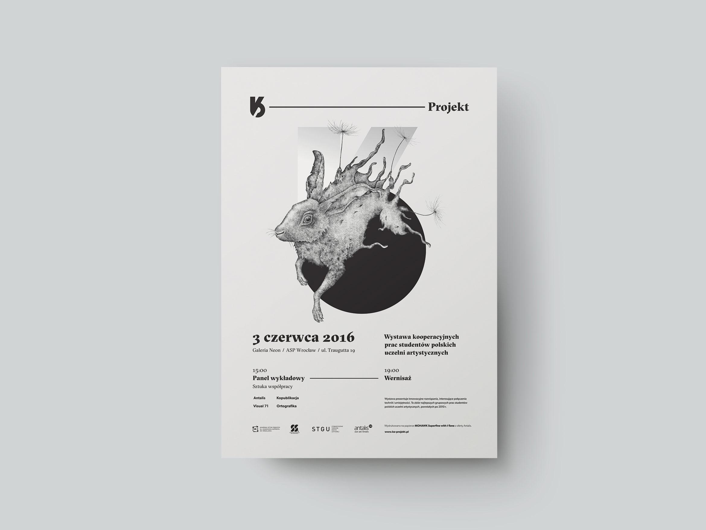 plakat-zajac_3