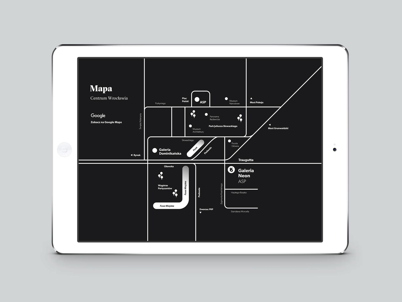 strona_mapa_3