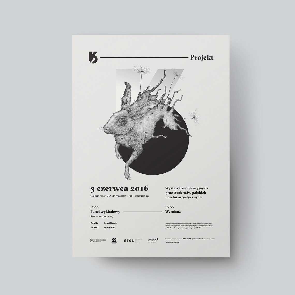 KO – Projekt