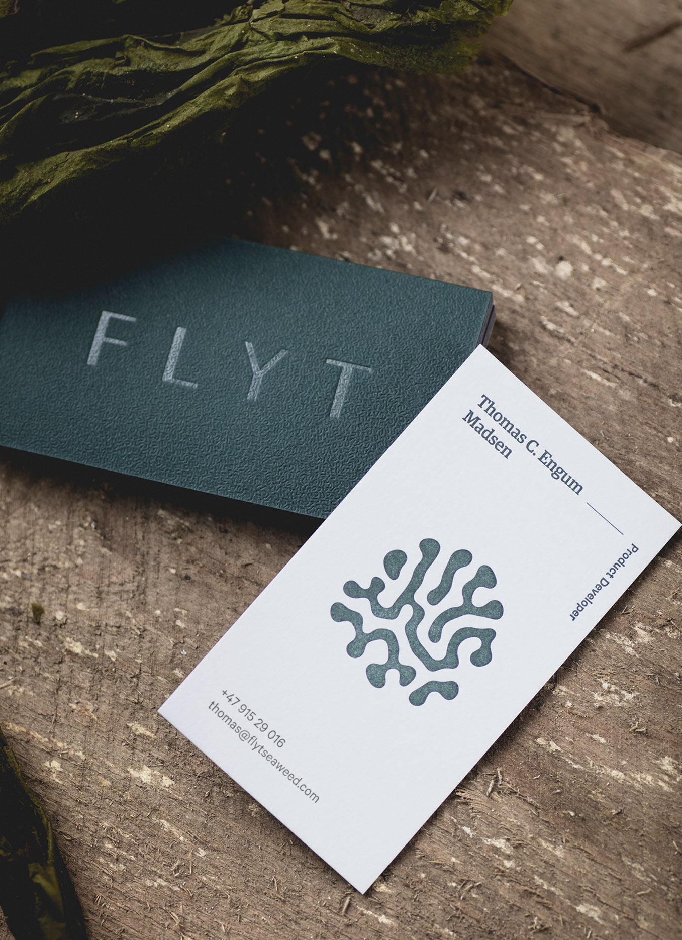 business-card-web-14
