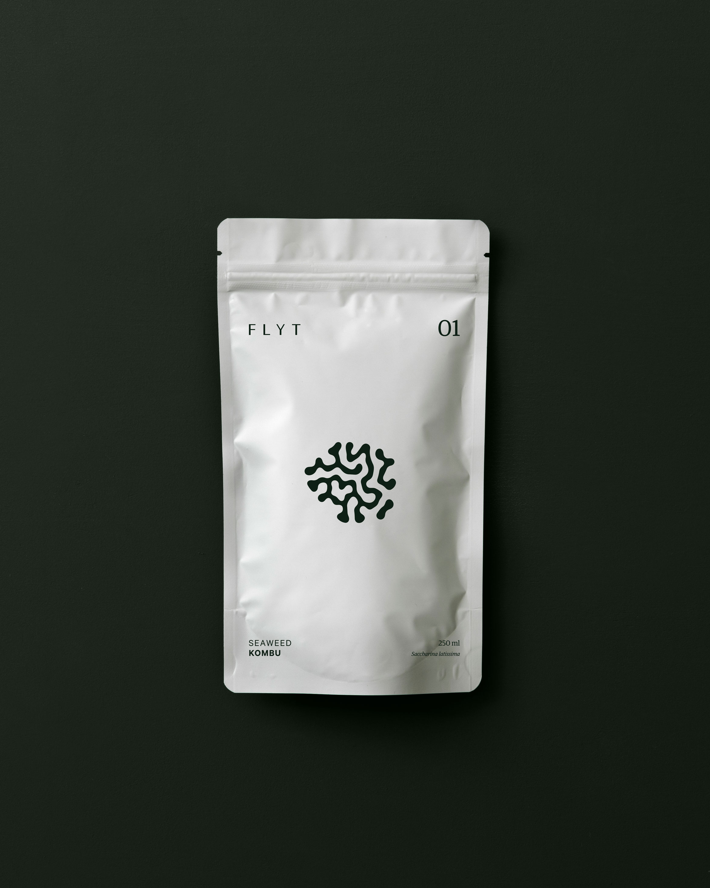 green-bag-web