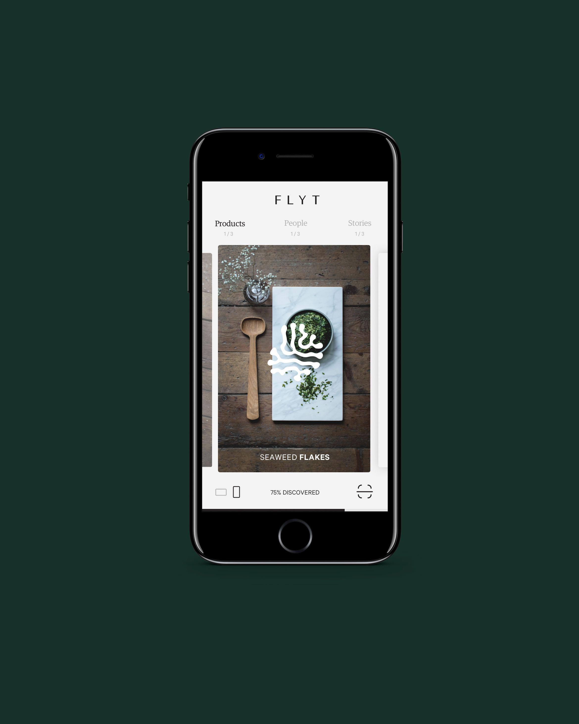 iphone-mockup-web