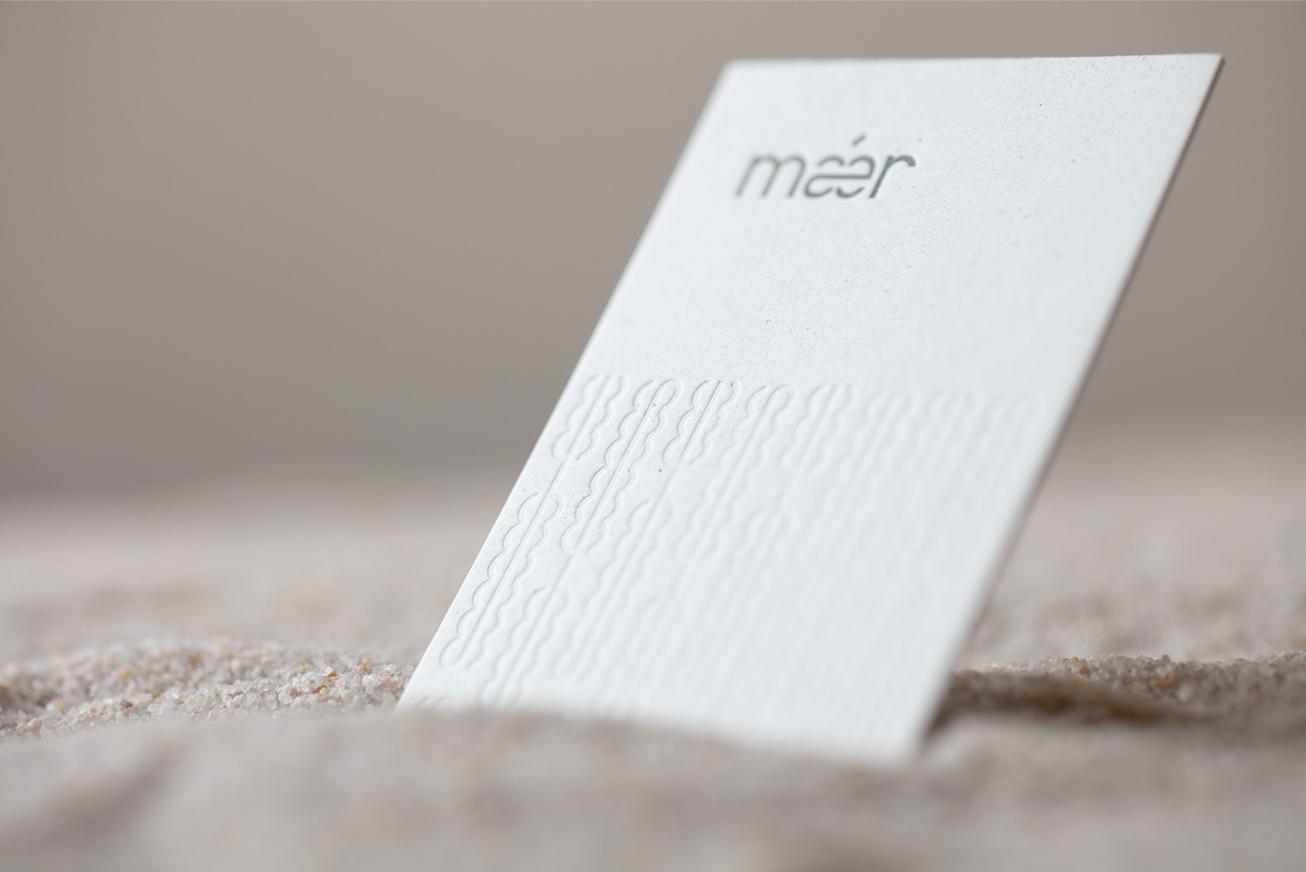 maer-card-2-hq
