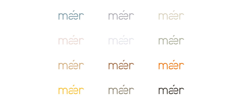 maer-colors-1