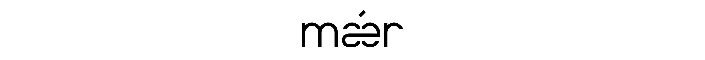 maer-logo-1