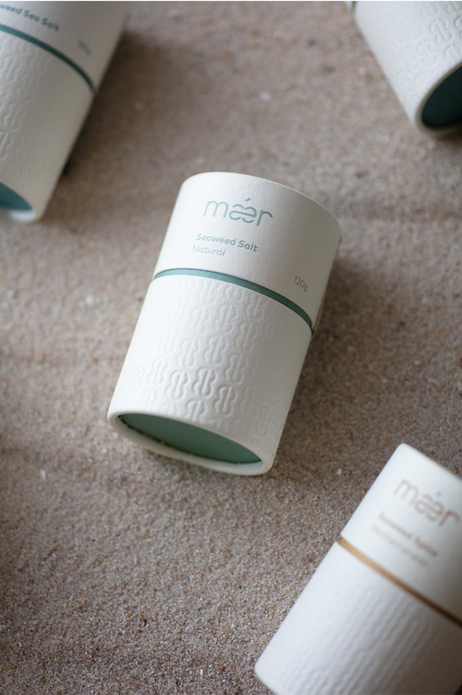 maer-packaging-1-hq