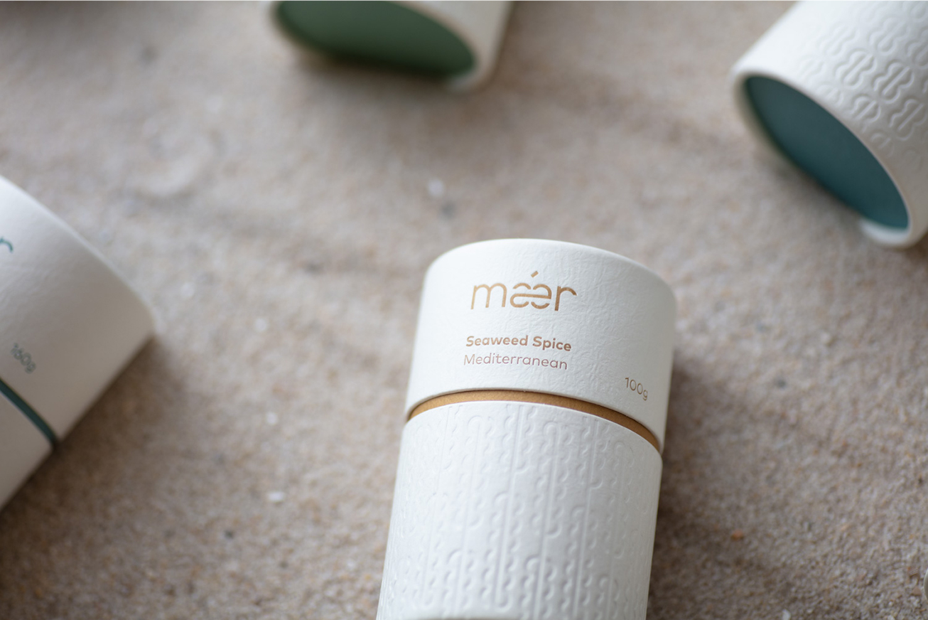 maer-packaging-3-hq
