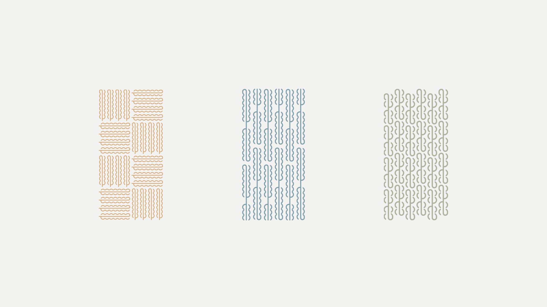 maer-pattern-2