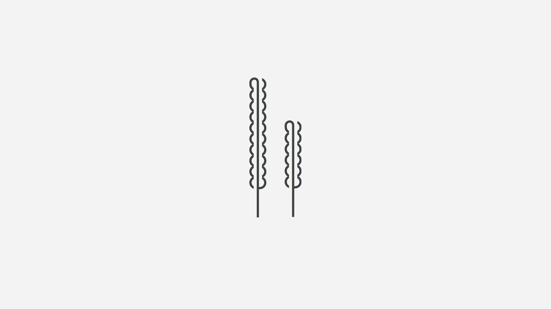 maer-pattern-3