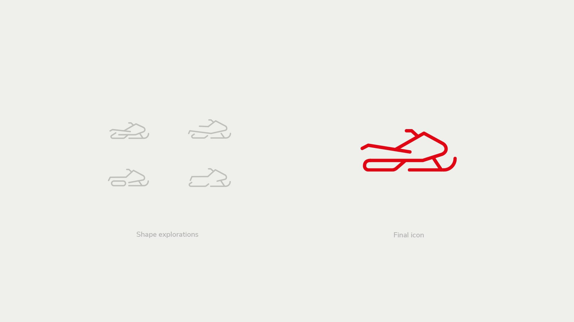 santander-icons-process-2